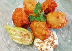 Almafánk egyszerűen, cukor nélkül.. 🍏 | Törzsök Éva receptje - Cookpad receptek Cukor, Evo, Baked Potato, Potato Salad, Potatoes, Baking, Ethnic Recipes, Potato, Bakken