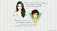 Jonaxx Boys, Girls, Jonaxx Quotes, Change Meaning, Wattpad Quotes, To Focus, Anime Couples, Boy Or Girl, My Photos