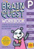 Free Printable Preschool Worksheets from Worksheet Universe
