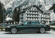 Audi A8, Benz, Vehicles, Car, Automobile, Autos, Vehicle
