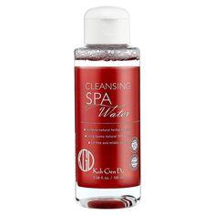 Cleansing Spa Water - Koh Gen Do | Sephora