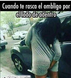 i think you should leave room for you to be able to fart freely Funny Photos, Funny Images, Wtf Funny, Hilarious, Romantic Humor, Humor Grafico, Twisted Humor, Adult Humor, Jokes