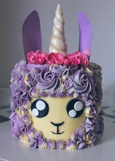 Savory magic cake with roasted peppers and tandoori - Clean Eating Snacks Food Design, Mini Cakes, Cupcake Cakes, Cupcakes, Recipe For Teens, Llama Birthday, Zucchini Cake, Salty Cake, Roasted Peppers