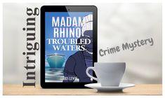 Latest Books, New Books, Book News, Book Lovers, Crime, Mystery, Author, Superhero, Tips