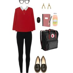 28 by cosy-intherocket on Polyvore