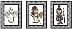 Δημιουργίες από καρδιάς... Frame, Blog, Home Decor, Picture Frame, Decoration Home, Room Decor, Frames, Blogging, Interior Design