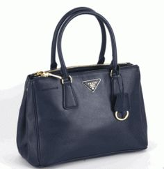 d03695bf51f6 Prada Bag, Prada Handbags, Handbags Online, Leather Handbags, Outlet Store, Leather  Totes, Leather Bags