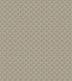 Home Decor Print Fabric-SMC Designs Cross Country Shadow at Joann.com