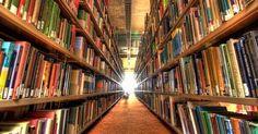 Kostenlos lesen – Tausende Bücher, die nichts kosten