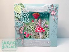 Juan Ambida Independent Stampin' Up!® Demonstrator Australia: International Blog Hop Highlighting Stampin' Up! Products