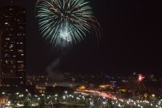 13 Best July 4th images in 2016 | Evanston illinois, July