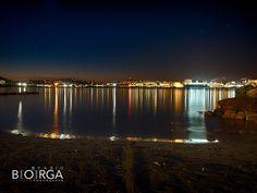 isola d'Elba Porto Ferraio , #Italiaquantoseibella, @isoladelbaapp #porto, #landscape #nightlandscape #summer #sealife #holidayseason #portoferraio Pedestrian, Hotel Offers, Land Scape, Rooftop, Terrace, Skiing, Porto, Balcony, Ski