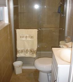 small bathroom ideas | Small Bath Ideas, The Dream small bathroom design by TOTOThe bathroom ...