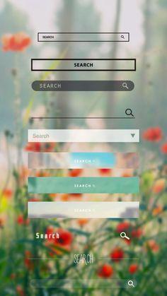 [Homepack Buzz] Check out this awesome homescreen! Buzz Launcher Team 검색바 아이콘 모음2    홈팩 만드실 때 사용해보세요~   퀄리티 높은 홈팩 제작 및 리팩하기 절대 어렵지 않아요~!     #검색바 #검색 #아이콘