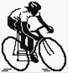 .ciclista
