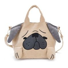 08dc267095 52 Best bags images