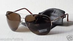 >> on sale at our EBAY store: <<  >> Kenneth Cole Reaction men avitor #sunglasses KC1098 gold tone brown lens NWT KennethCole <<  >>  http://stores.ebay.com/esquirestore