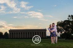 MUST HAVE wedding photos. Nashville, TN wedding photography ideas by Josh Bennett Photogaphy. Book Josh Bennett at www.josh-bennett.com #wedding #engagement #weddingphoto #engagementpicture #nashville #nashvilletn