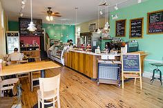 Pie, then more pie at First Slice Pie Cafe #Andersonville #Chicago