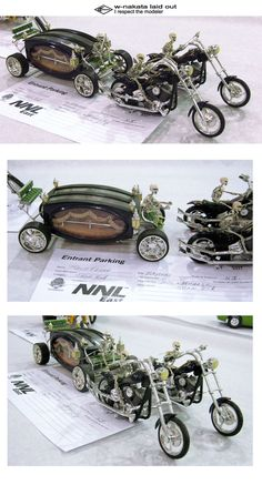 Model Cars Kits, Kit Cars, Car Kits, Truck Scales, Custom Hot Wheels, Plastic Model Cars, Vintage Cars, Vintage Auto, Automotive Art
