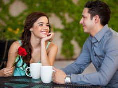 Single Lets seurustella dating dating kala Australia