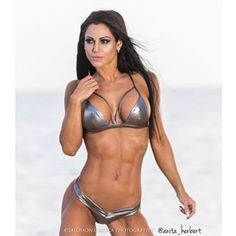 5x overall winner  Living in Miami   Made in Hungary   anita.herbert  Business: Anitah.Sabo@Gmail.com