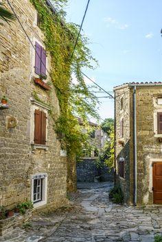 Groznjan Roadtrip, Travel Tips, Europe, Photos, Croatia, Spain, Rome, Destinations, Cooking Recipes