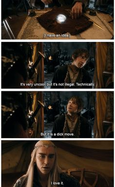 These LOTR x Parks And Rec Mashup Memes Are Pure Gold These LOTR x Parks And Rec Mashup Memes Are Pure Gold,The Hobbit/ Lord of the Rings Cheezburger Image 9134812416 Related posts:Ich denke, wir. Anne Taintor, 9gag Funny, Hilarious, Hobbit Funny, O Hobbit, Hobbit Humor, Memes Humor, Funny Memes, Funniest Memes