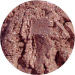 Ro Vie Chocolate Butterscotch Eyeshadow