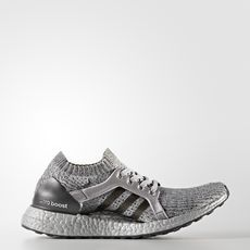 01bc050b70ee5 Adidas ACE 18675   16+ Ultraboost 16+   6e9f9ad - unduhmp3.pw