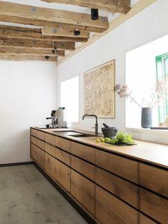 1000 ideas about meuble sous evier on pinterest mobalpa - Evier salle de bain leroy merlin ...