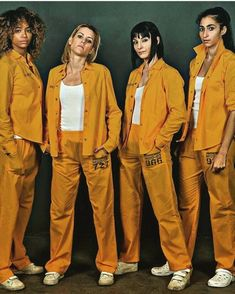 Netflix Dramas, Netflix Series, Series Movies, Tv Series, Netflix Gift, About Time Movie, Orange Is The New Black, Best Series, Character Outfits