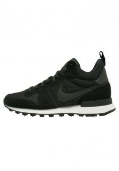 the best attitude 1f438 2af87 Damessneakers online shop • ZALANDO • Ontdek het hier! Nike TurnschuheAir  Max ...