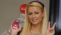 #TBT: 7 Old School Cell Phones You Once Lusted After