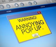 ¿Se nos está yendo de las manos el email marketing?