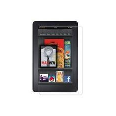 Kindle Fire Anti-Glare Screen Protector --- http://www.amazon.com/Kindle-Fire-Anti-Glare-Screen-Protector/dp/B0081SAYHC/?tag=urbanga-20