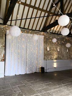 Direct Lighting, Dim Lighting, Strip Lighting, Cool Lighting, Lighting Design, Canopy Lights, Curtain Lights, Hanging Lights, Fairy Lights