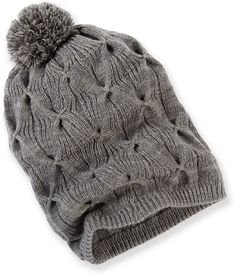 6c4264e8b96 Co-op Tuck Beanie - Women s