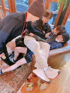 jungkook taehyung kookv vkook taekook v bts kpop Bts Taehyung, Bts Bangtan Boy, Jimin Jungkook, Yoongi Bts, Bts Lockscreen, Yoonmin, Foto Bts, Taekook, Wattpad