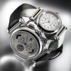 Watches Photography | Pierluigi Fossa Photography