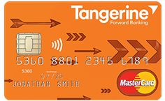40 best credit cards worldwide images on pinterest credit card apple pay now supports tangerine and pc financial in canada httpswww reheart Image collections