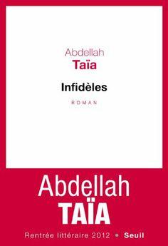 Abdellah Taia, présenté au Festival des mots Wordfest 2013 Roman, Aide, Books To Read, Words, Men
