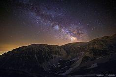 Repost  Landscapes photo by MarcelloLombardi http://rarme.com/?F9gZi