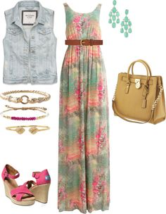"""Untitled #19"" by sharonsandhu on Polyvore"