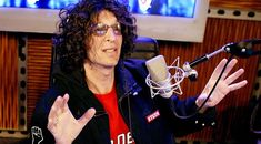 "By: Paul Goldberg, Staff Writer    The ""King of All Media"" Howard Stern made political news late Tuesday evening when he said he felt personally offended when he found out that his good friend and former frequent guest President Donald Trump, was calling old friends for advice, but had yet to reach out to"