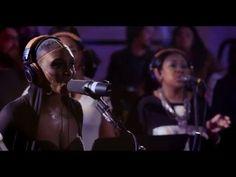 The Funky Knuckles - Moorish - YouTube