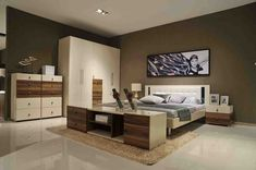 30 Inspiration Photo Of Bedroom Furniture Colors