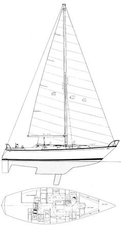 Sftm moreover Sailboats 37 Tartan 37 as well Descon in addition Partslist likewise Partslist. on hull deck