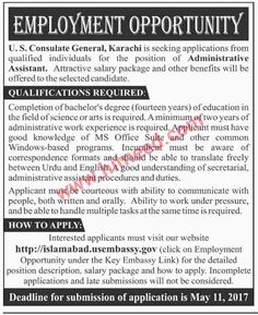 The University Of Lahore Jobs In Islamabad Campus