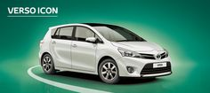 New & Used Toyota cars for sale - used cars, Toyota genuine parts and service available from Farmer and Carlisle Group in Leicester and Loughborough Toyota Verso, Toyota Dealers, Used Toyota, Car Deals, Carlisle, Leicester, Cars For Sale, Farmer, Range